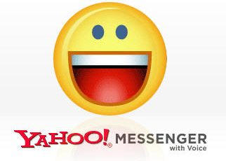 Yahoo! Messenger Plugin 11