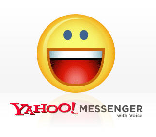 Yahoo! Messenger Plugin 1