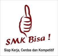 Pameran SMK se Surabaya 3