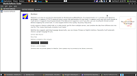 Multiget, IDM versi Ubuntu 3
