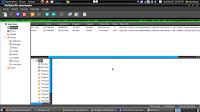 Multiget, IDM versi Ubuntu 2