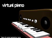 Piandu (Piano Digital Pandu) 3