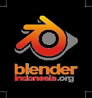 Komunitas Blender Indonesia 3