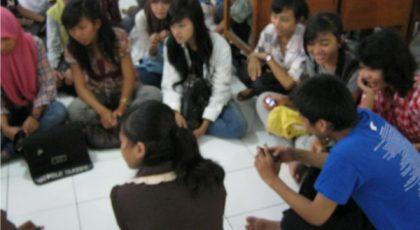 Klub IT SMK Negeri 1 Surabaya 5