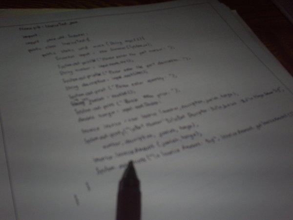 Manfaat Manual Coding 1