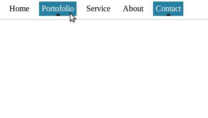 Font, Link dan List CSS 8