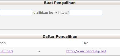 Pengaturan DNS Untuk Membuat Email dengan Custom Domain Blogger dan Google Apps 4
