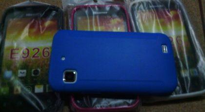 Jual Softcase Smartfren Andromaxi Surabaya 6