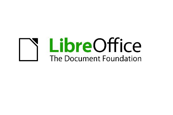 Ebook Tutorial Menyusun Buku Tugas Akhir dengan LibreOffice 4