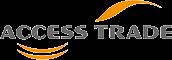 Accesstrade, Platform Afiliasi Terbaru di Indonesia 1
