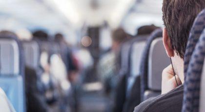 Tips Memilih Transportasi Menuju Bandung 5