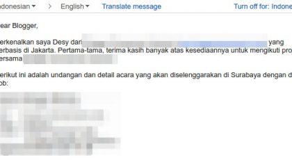 Etika Menulis Email yang Baik 6