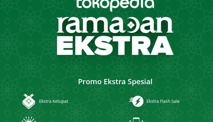 Ramadan Ekstra : Tips Belanja Online Hemat Selama Bulan Ramadan di Tokopedia 6
